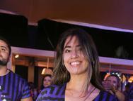 Lorrana Farias