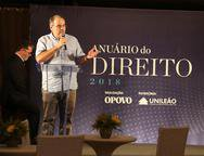 João Dummar Neto