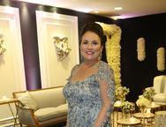 Ana Luisa Costa Lima