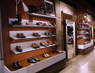 Feijoada de anivers�rio de Jhonathan Rego no Homem do Sapato