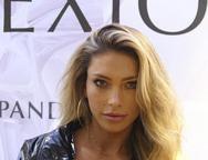 Diana Villas Boas