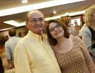 Fernando e Stella Furlani