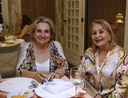 Aniversário Bárbara Freire