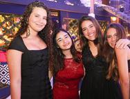 15 Anos de Manuela Arrais