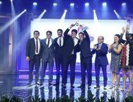 Prêmio da Construção 2018