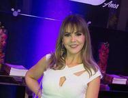 Luciana Simoes