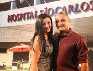 30 Anos Hospital São Carlos