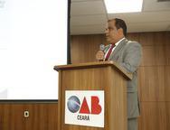 Direitos Condominial na OAB