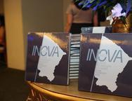 Inova 2019: Lançamento do Guia de Tecnologia do Ceará