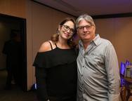 Adriana e Mario Gujão