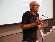 Ricardo Liebman