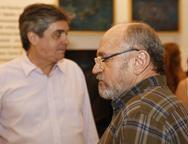 Totonho e Vando Figueredo