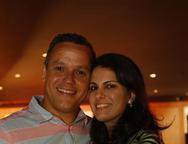 Adriano e Clarissa