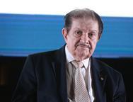 Mauro Benevides