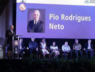 Pio Rodrigues Rolim