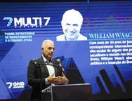William Waack