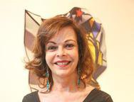 Glaucia Andrade