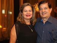 Isabel de Sá Cavalcante e Sá Junior
