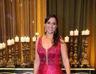 Lissa Linhares
