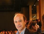 Marcos Holanda