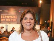 Gisela Vieira