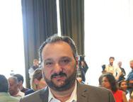 Patriolino Dias