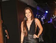 Camila Vasconcelos