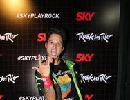 SKY Play Rock