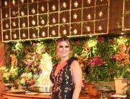 Karine Moreira