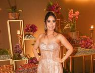 Mayara Santiago