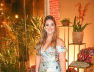 Roberta Pinto
