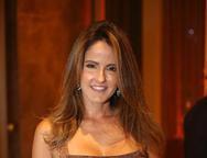 Natali Pires
