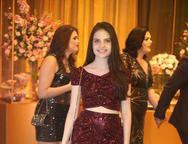 Sofia Fernandes