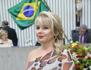 Marcilene Pinheiro
