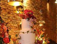 9 anos do Blog Casamento 2.0