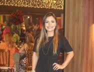 Marianna Farias
