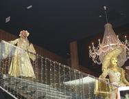 Natal Tallis Joias