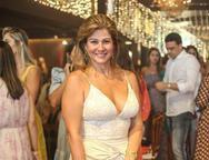 Karla Siqueira