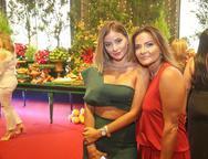 Bruna e Simone  Massaglia
