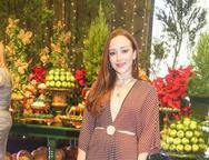 Mariah Fujita