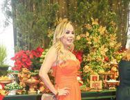Lea Lopes