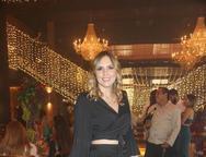 Elisabete Villas Boas