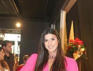 Manuela Pimenta
