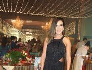 Rayssa Caldas