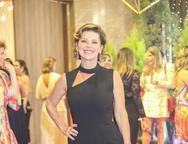 Ana Cristina Wolf