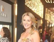 Paula Behr