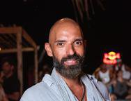 Luciano Luccas