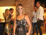 Amanda Sobreira