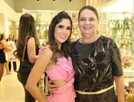 Manuela e Branca de Castro