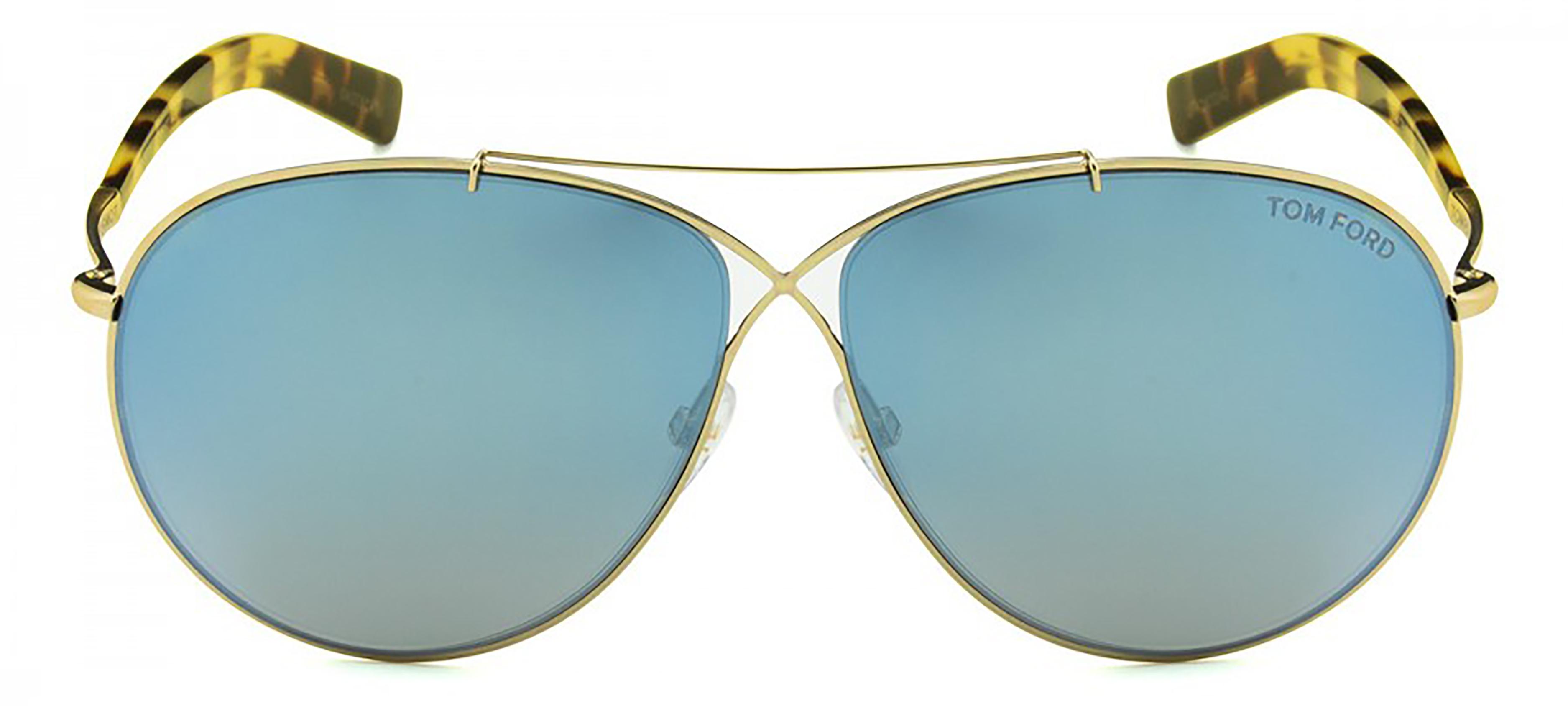 d3695f17efff3 Os óculos de sol vistos no SPFW N41   People   O POVO Online